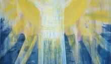 9. Türchen: Engel Raphael