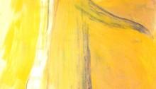 13. Türchen: Segnender Engel