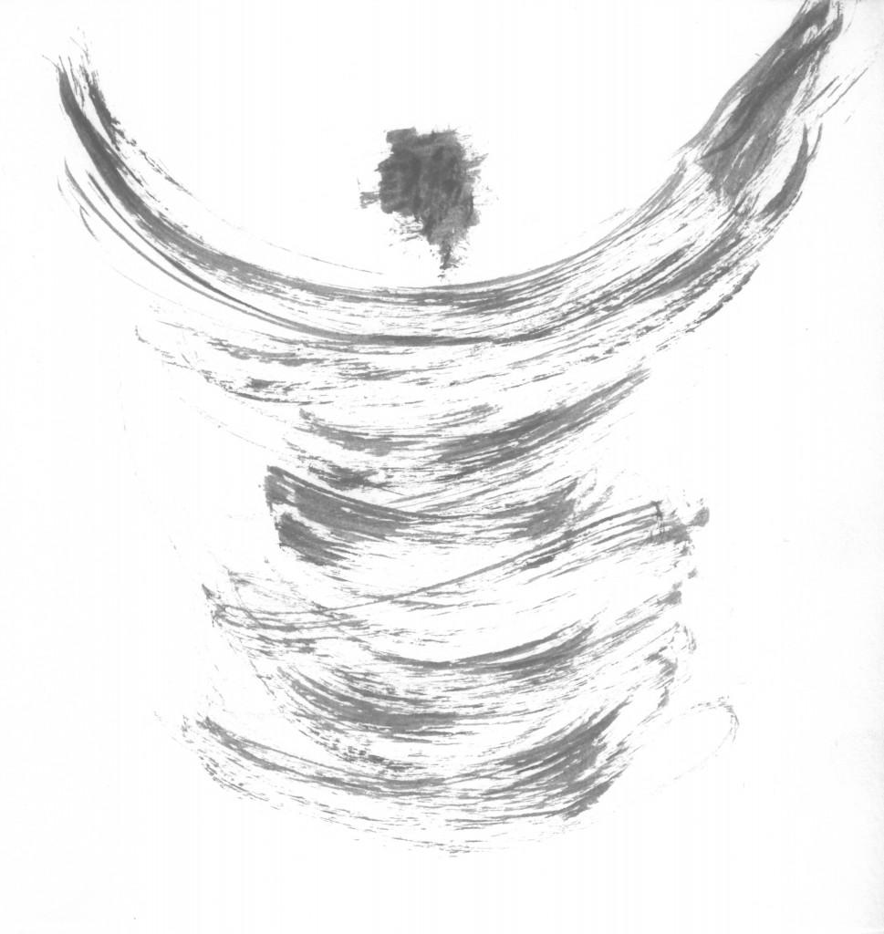 engel zeichnungen  u2013 atelier mamuk